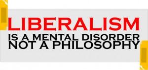 liberal konyol