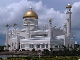 masjid yahe