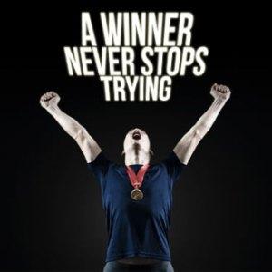 pemenang-selalu-ulet