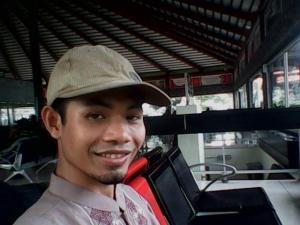 Syamsudin Kadir, Direktur Penerbit Mitra Pemuda