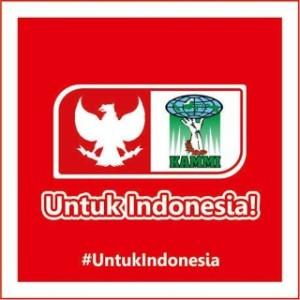 kammi-untuk-indonesia-320x320