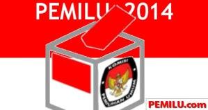 Rekapitulasi-Hasil-Perhitungan-Suara-Pemilu-2014