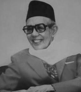Mohammad Natsir, Negarawan Muslim yang Menyejarah