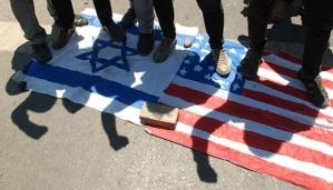 Bendera-Israel-diinjak-massa-KAMMI-jpeg.image_