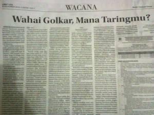 Golkar_n