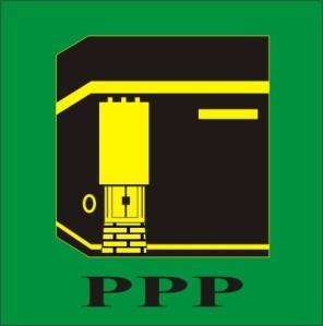 Elite PPP, Kembalil-lah ke Ka'bah