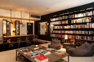 Ketika Rumah Menjadi Inspirasi Menulis