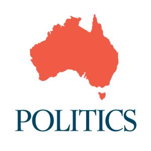 Membangun Budaya Politik yang Santun dan Beradab