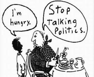 kartun-lapar-politik