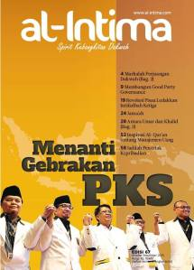 PKS ya_n