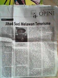 jihad lawan terorisme_n