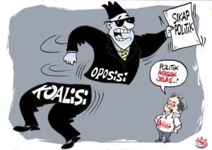 Koalisi-atau-Oposisi