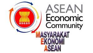 Masyarakat-Ekonomi-ASEAN-MEA