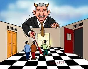 karikatur-politik-18