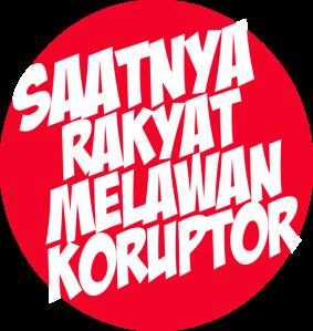 lawan_koruptor
