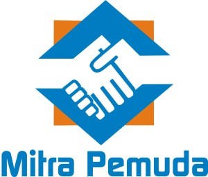 logo-mitra-pemuda