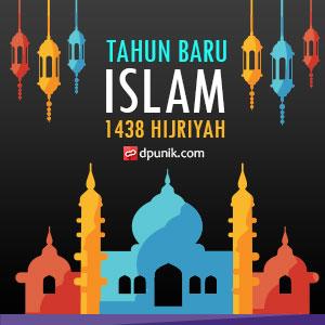 tahun-baru-islam-2016-1438-h