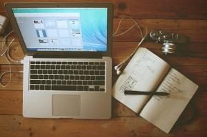 menulis-dan-mengedit
