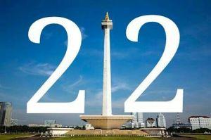 212-monas