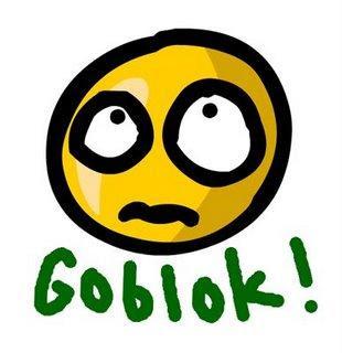 gblok
